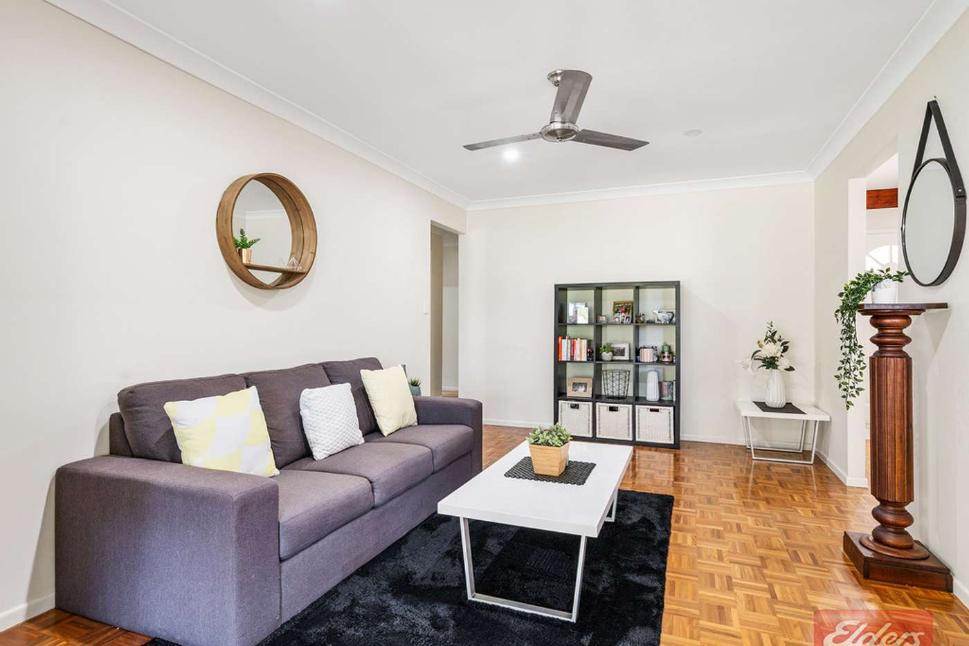 Sixth view of Homely house listing, 5 TRUDY CRESCENT, Cornubia QLD 4130