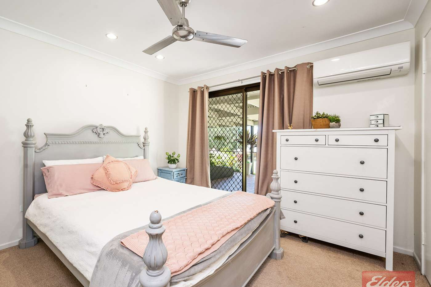 Seventh view of Homely house listing, 5 TRUDY CRESCENT, Cornubia QLD 4130