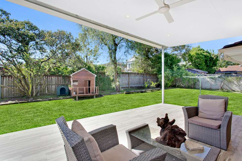 Second view of Homely house listing, 116 Duneba Drive, Westleigh NSW 2120