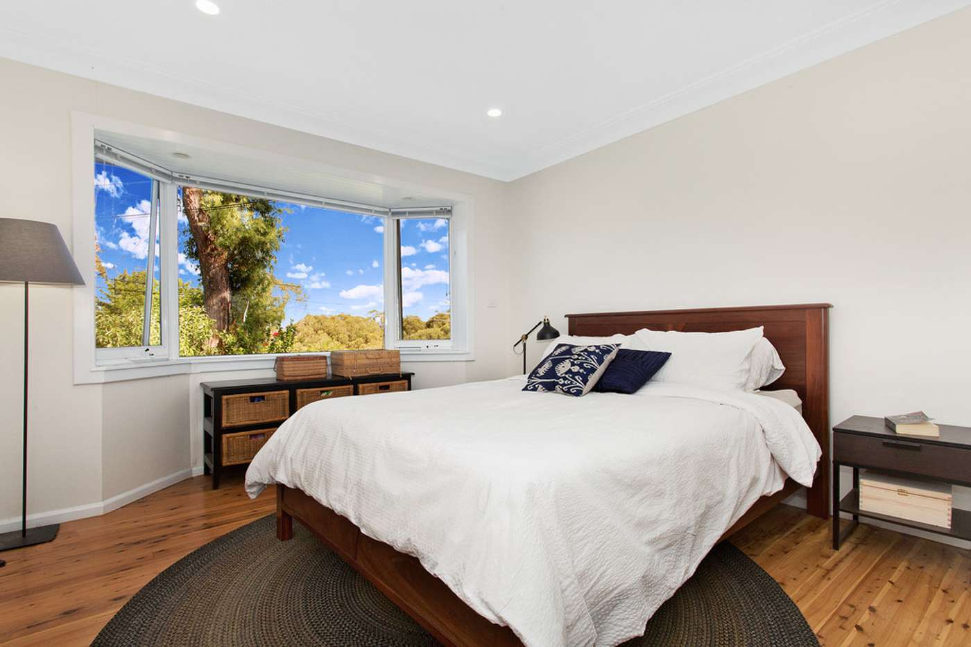 Fifth view of Homely house listing, 116 Duneba Drive, Westleigh NSW 2120