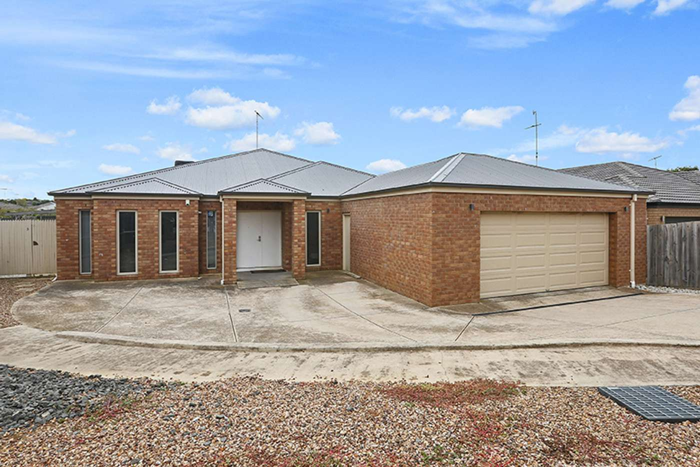 Main view of Homely house listing, Room 1/ 5 Ficinia Mews, Highton VIC 3216