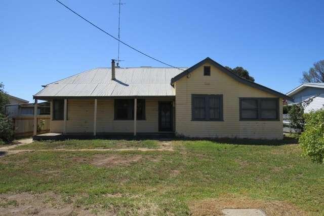 27 COREEN STREET, Jerilderie NSW 2716