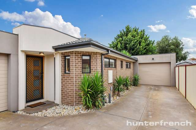 2/6 Lynch Court, Altona Meadows VIC 3028
