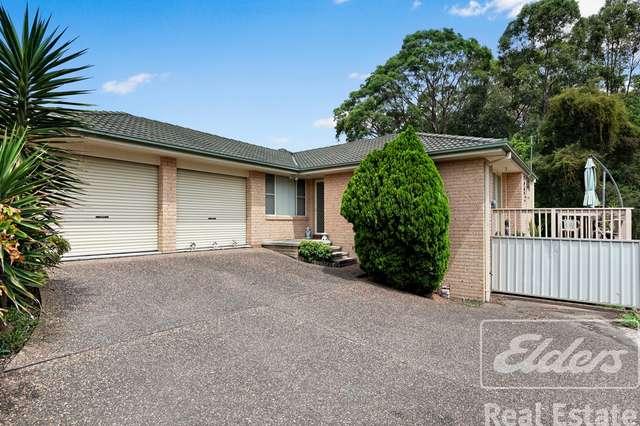 13A Bambara Close, Lambton NSW 2299