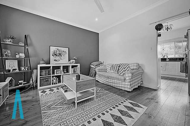 5/ 635 - 637 South Road, Black Forest SA 5035