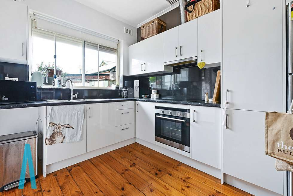Fourth view of Homely unit listing, 5/ 635 - 637 South Road, Black Forest SA 5035
