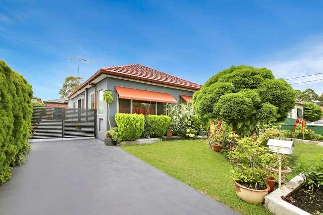 6 Mary Street, Riverwood NSW 2210