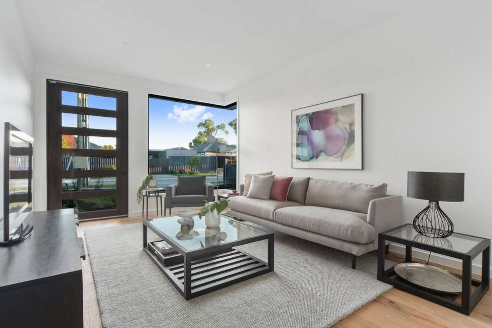 Fourth view of Homely townhouse listing, 1/80 Ella Grove, Chelsea VIC 3196