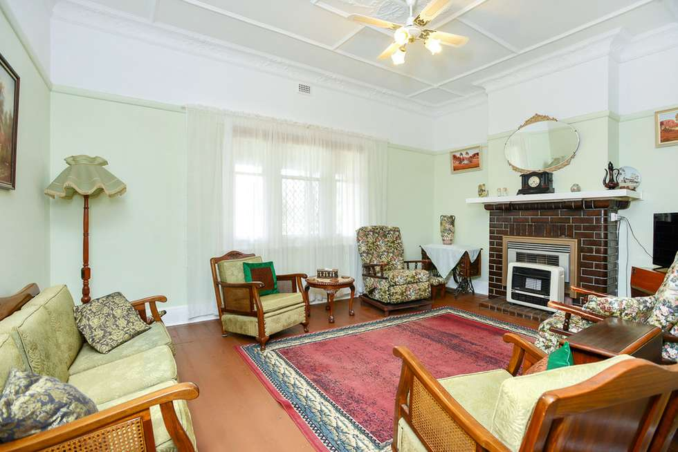 Second view of Homely house listing, 21-23 HILL STREET, Victor Harbor SA 5211