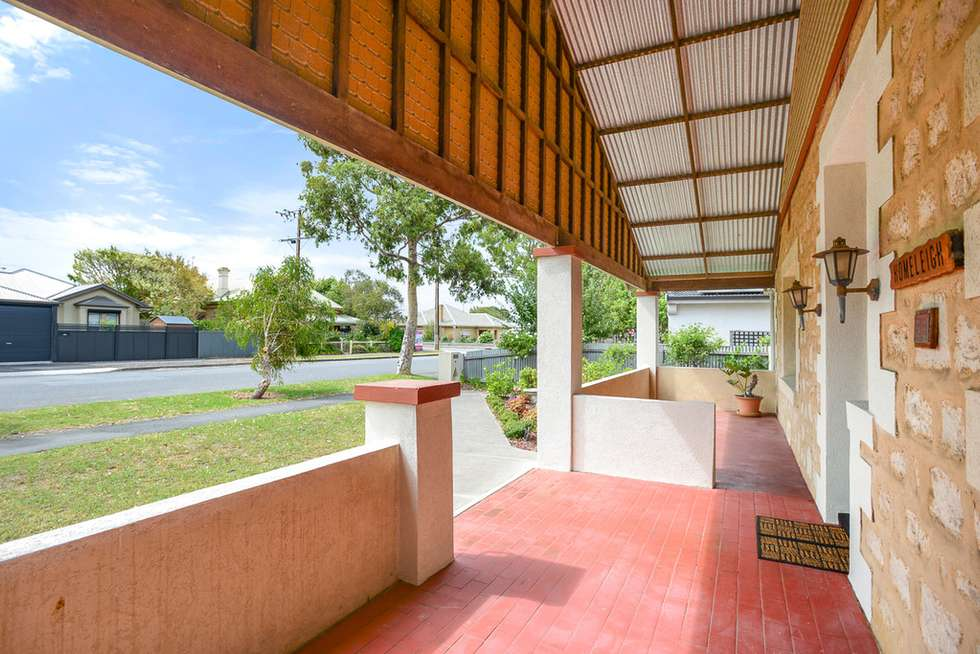 Third view of Homely house listing, 21-23 HILL STREET, Victor Harbor SA 5211