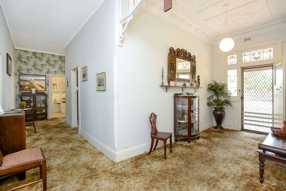 Fourth view of Homely house listing, 21-23 HILL STREET, Victor Harbor SA 5211