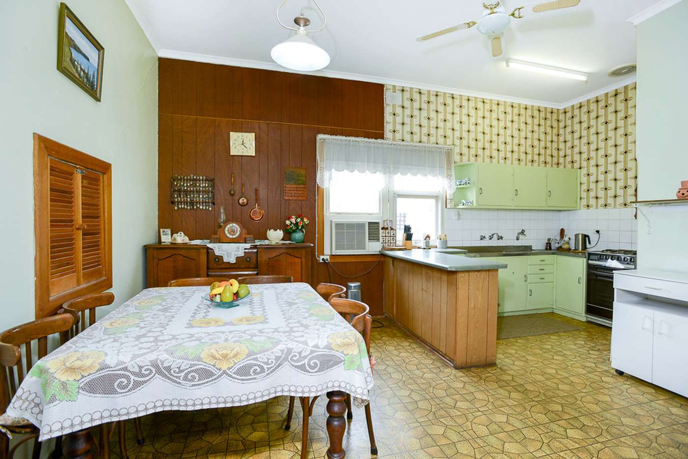 Fifth view of Homely house listing, 21-23 HILL STREET, Victor Harbor SA 5211