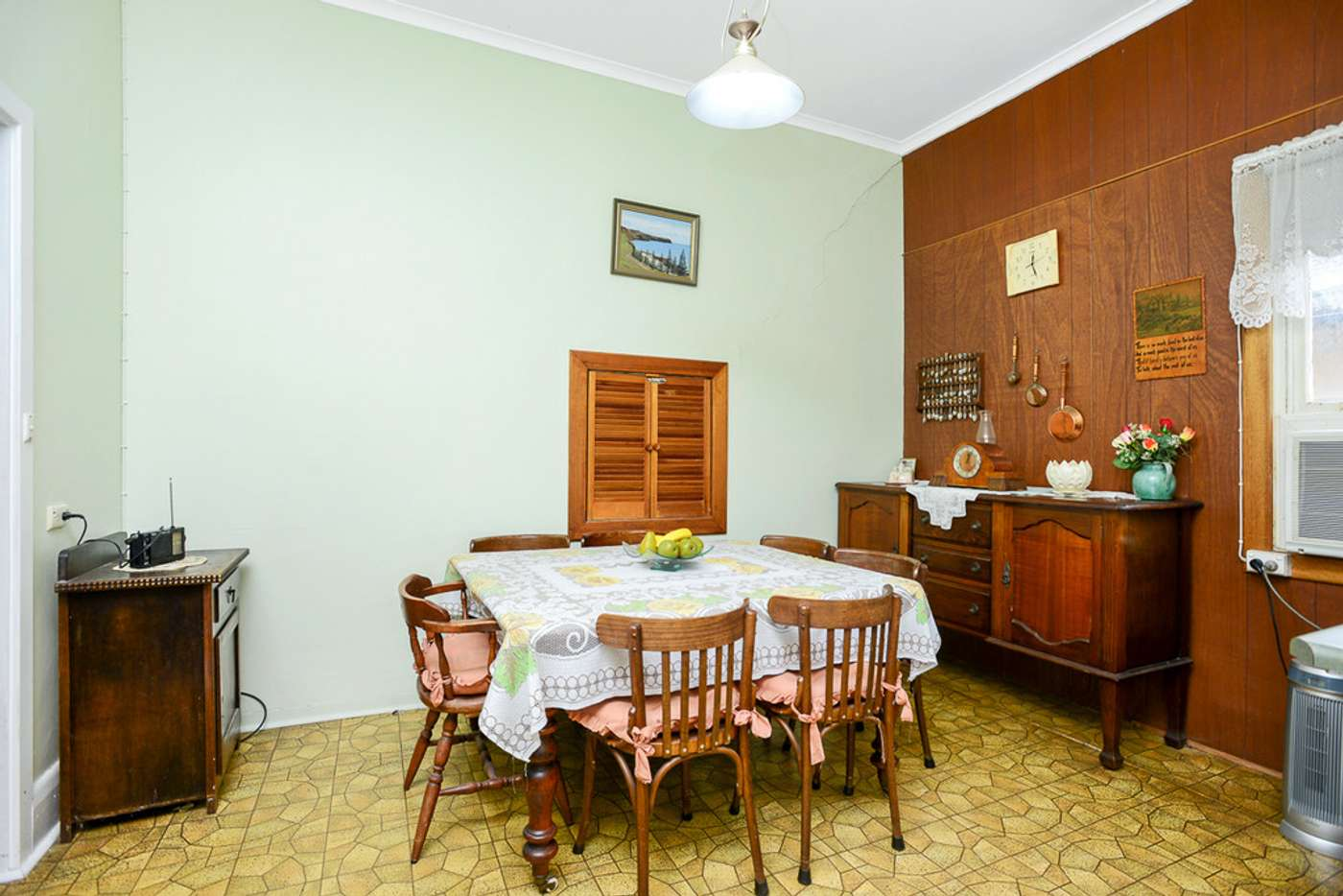 Sixth view of Homely house listing, 21-23 HILL STREET, Victor Harbor SA 5211