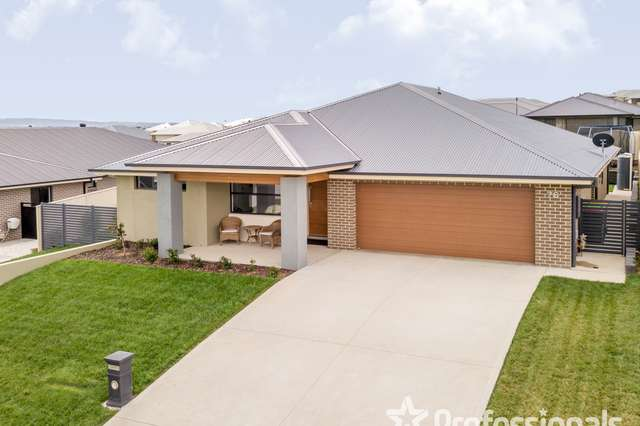 76 Wentworth Drive, Kelso NSW 2795