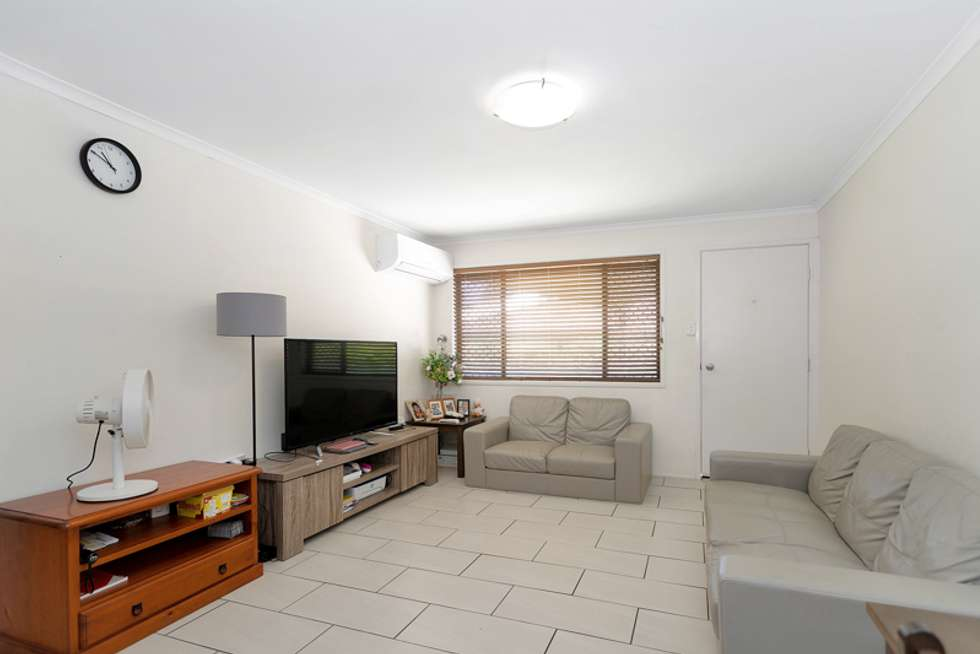 Second view of Homely unit listing, 4/25 Byron Street, Mackay QLD 4740