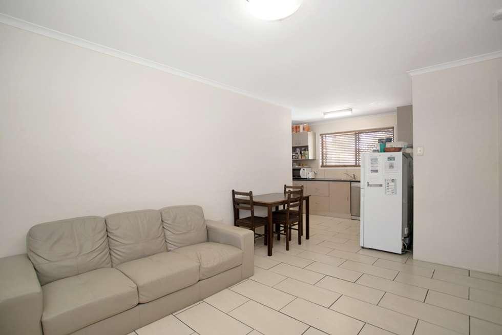Third view of Homely unit listing, 4/25 Byron Street, Mackay QLD 4740