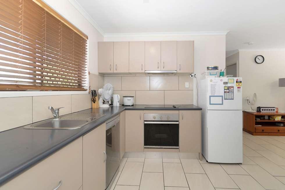 Fourth view of Homely unit listing, 4/25 Byron Street, Mackay QLD 4740