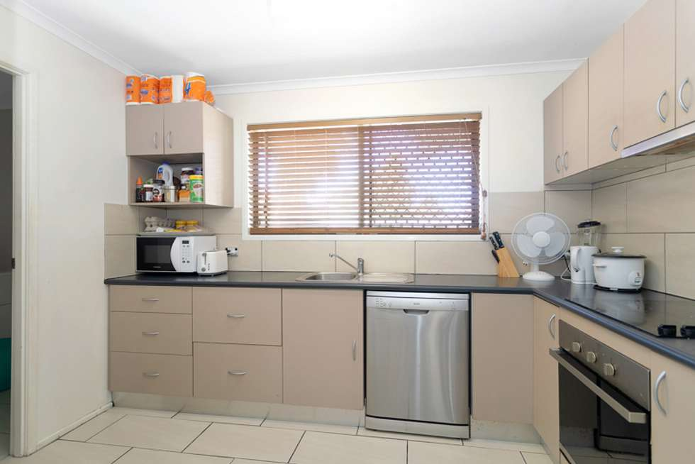 Fifth view of Homely unit listing, 4/25 Byron Street, Mackay QLD 4740