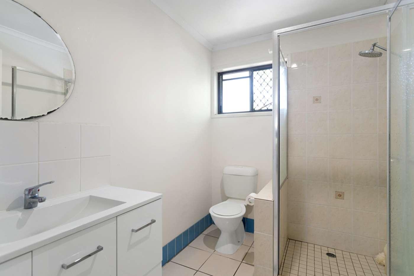 Sixth view of Homely unit listing, 4/25 Byron Street, Mackay QLD 4740