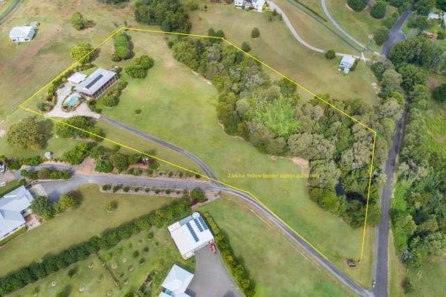 15 Lorikeet Lane, Cooroy QLD 4563