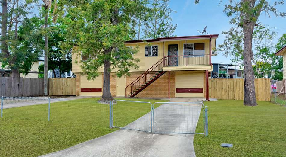7 Mahogany Street, Raceview QLD 4305