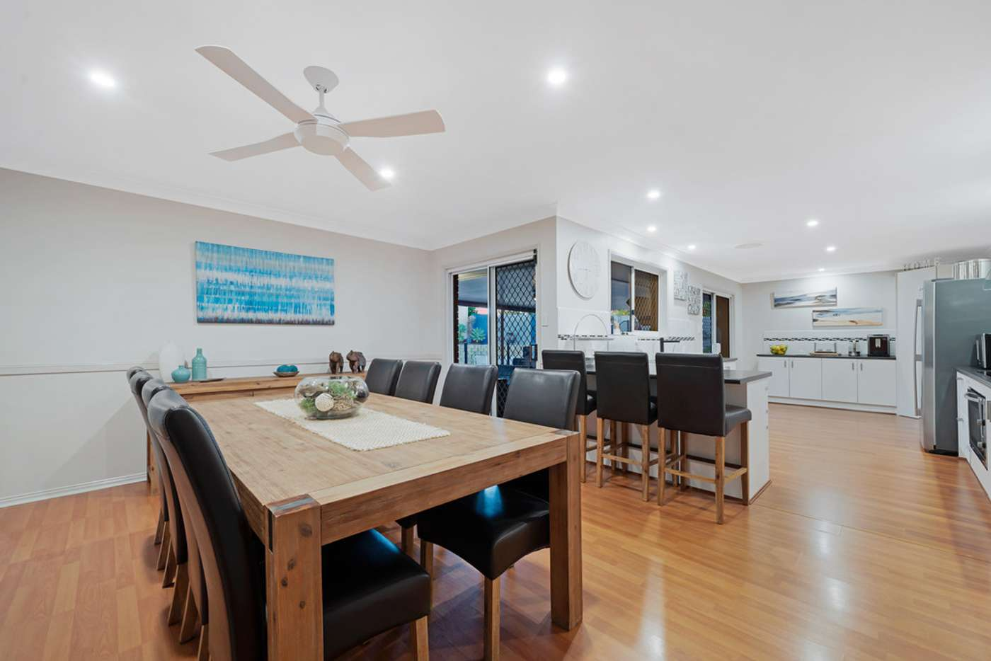 Sixth view of Homely house listing, 1 Olivia Court, Regents Park QLD 4118