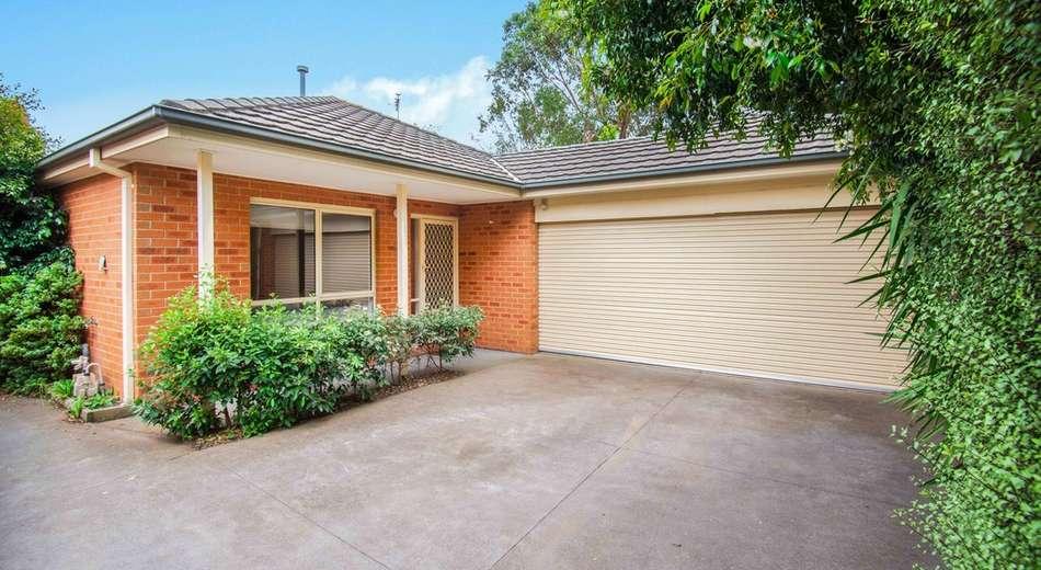 3/1139 Frankston-Flinders Road