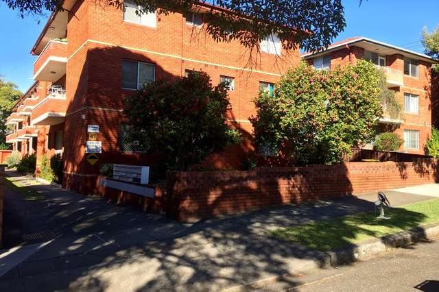 11/47 Chandos Street, Ashfield NSW 2131