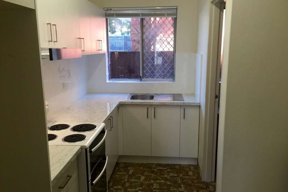 Third view of Homely unit listing, 11/47 Chandos Street, Ashfield NSW 2131