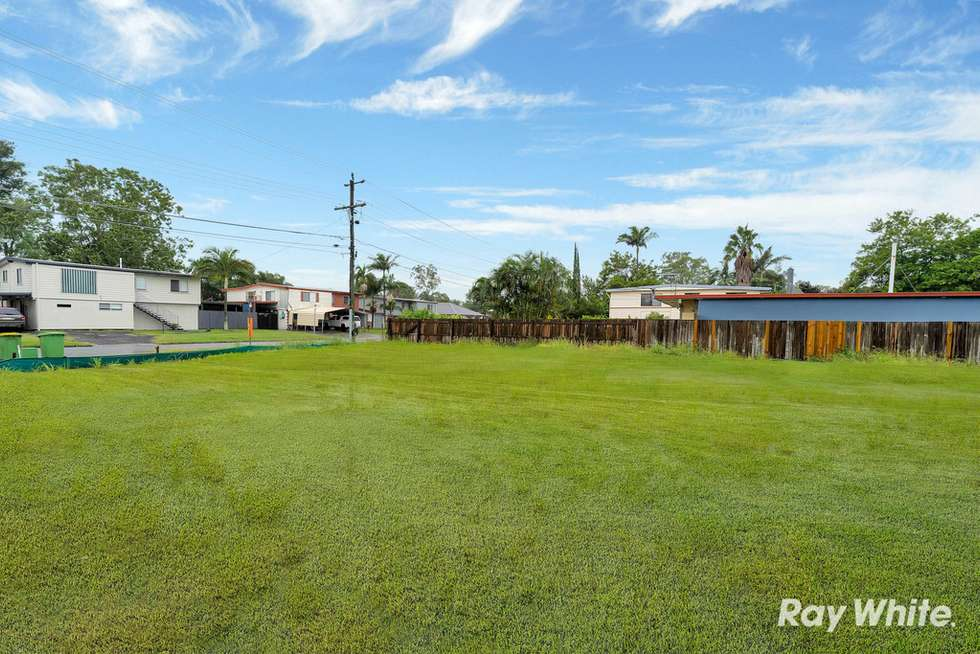 Fifth view of Homely residentialLand listing, LOTS 1,2,4/24 Pauline Street, Marsden QLD 4132