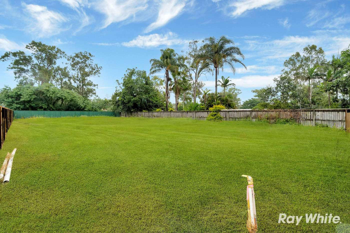 Seventh view of Homely residentialLand listing, LOTS 1,2,4/24 Pauline Street, Marsden QLD 4132
