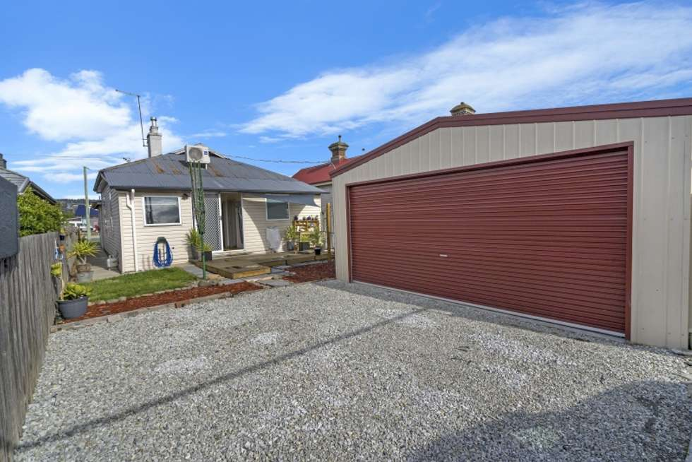 Fourth view of Homely house listing, 94A Invermay Road, Invermay TAS 7248
