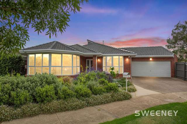 7 Sturrock Court, Altona Meadows VIC 3028