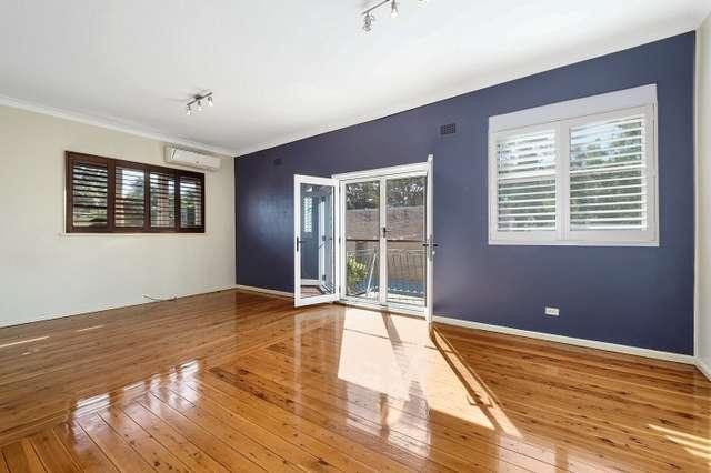 4/72 Yarrara Road, Pennant Hills NSW 2120