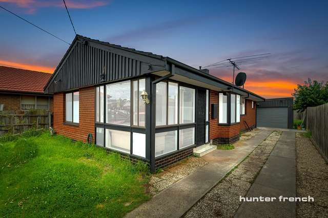 81 Jamison Street South, Altona Meadows VIC 3028