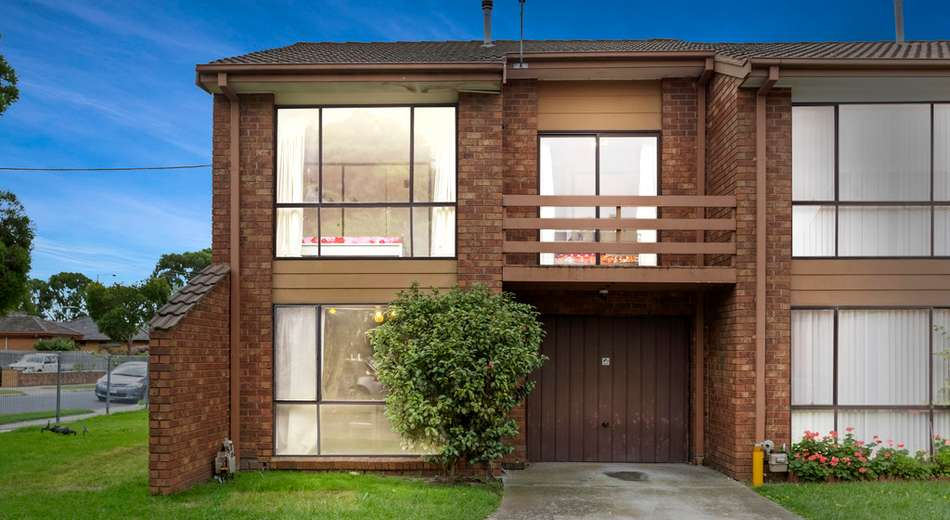 7/57-59 Buckley Street, Noble Park VIC 3174