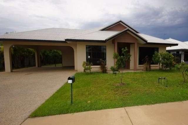58 Larrakia Road, Rosebery NT 832