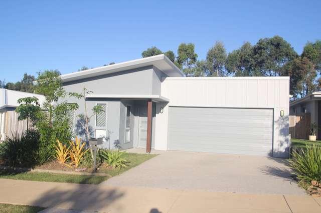 29 Silver Wattle Grove, Peregian Springs QLD 4573