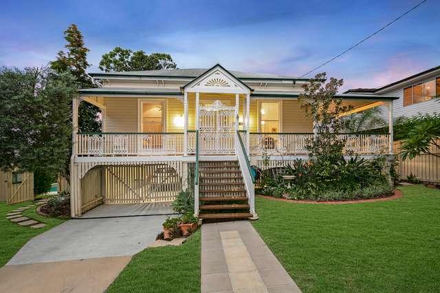 117 Zillman Road, Hendra QLD 4011
