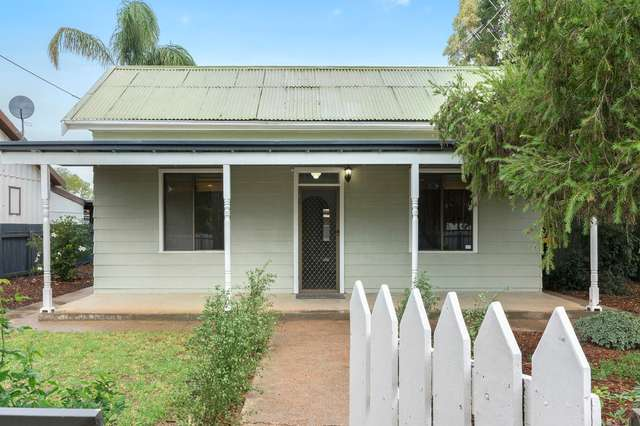 57 Tenth Street, Renmark SA 5341