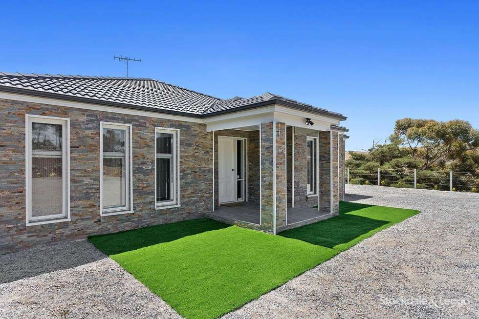 Second view of Homely house listing, 180 Bulla Road, Bulla VIC 3428