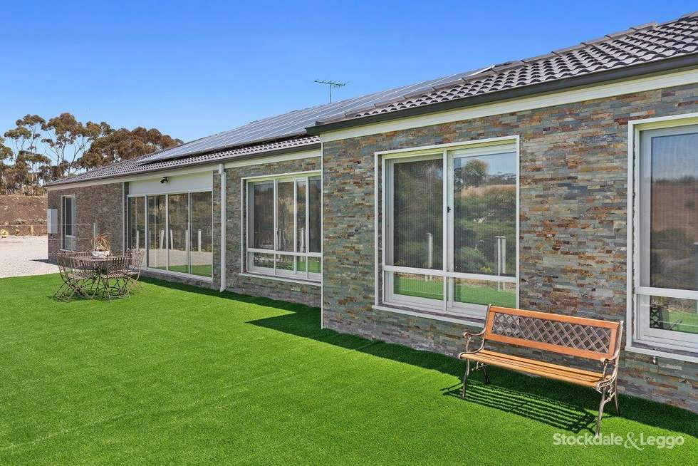 Third view of Homely house listing, 180 Bulla Road, Bulla VIC 3428