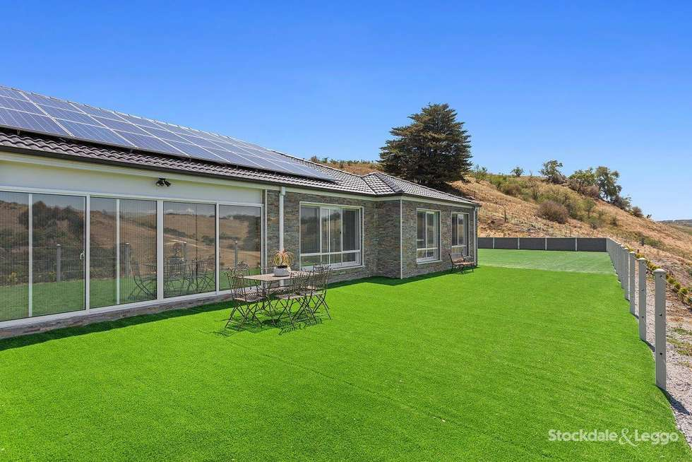 Fourth view of Homely house listing, 180 Bulla Road, Bulla VIC 3428