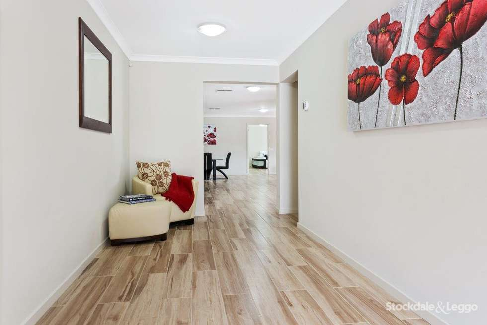 Fifth view of Homely house listing, 180 Bulla Road, Bulla VIC 3428