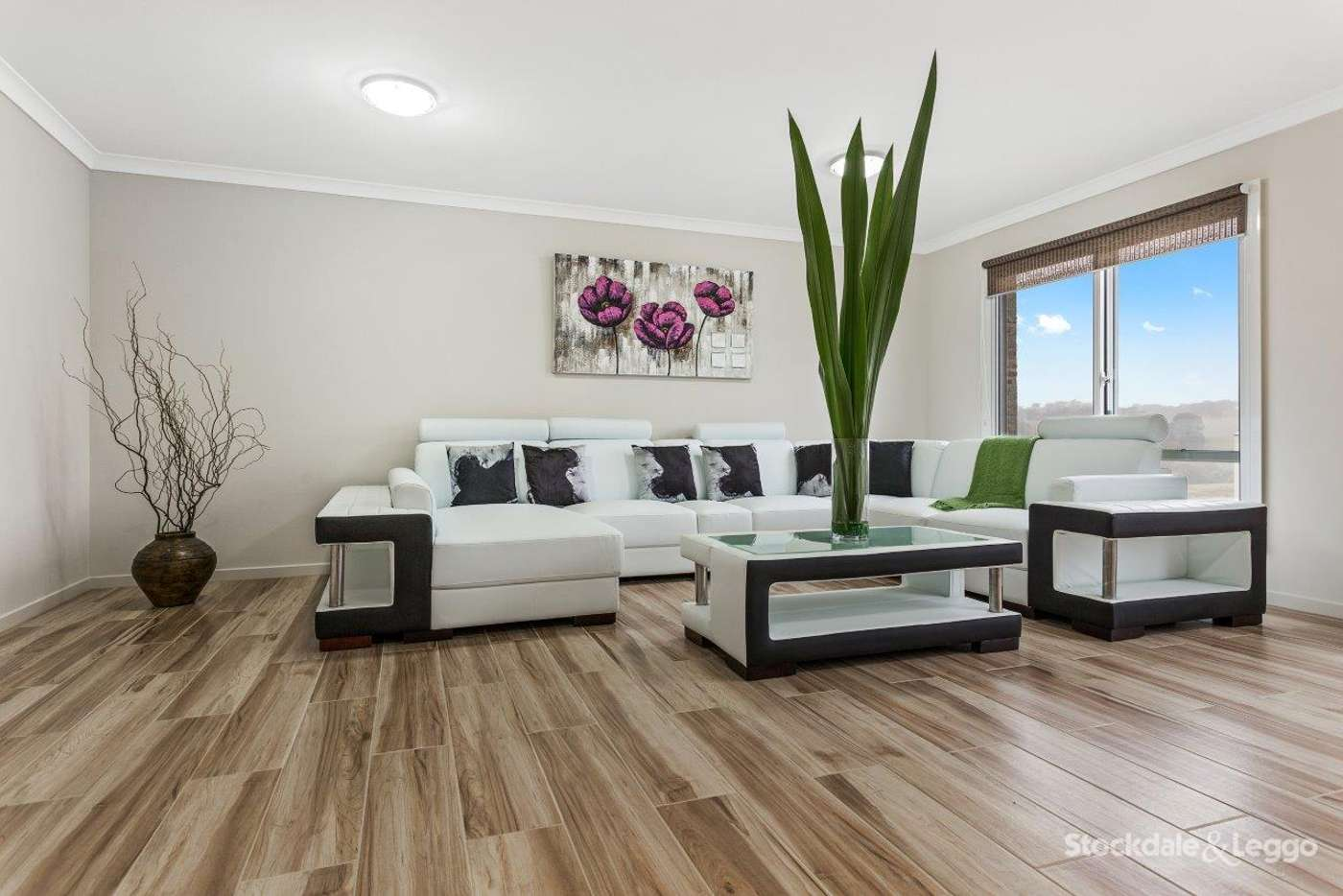 Sixth view of Homely house listing, 180 Bulla Road, Bulla VIC 3428