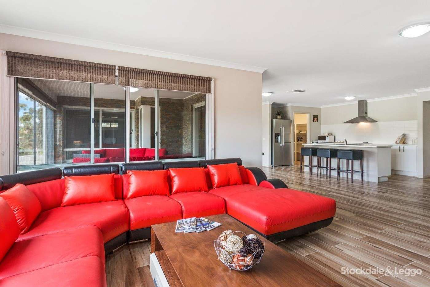 Seventh view of Homely house listing, 180 Bulla Road, Bulla VIC 3428
