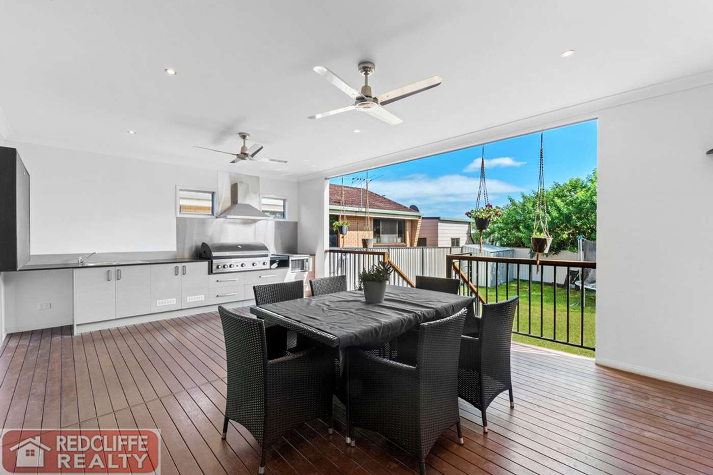 Main view of Homely house listing, 44 Keenan Street, Margate QLD 4019