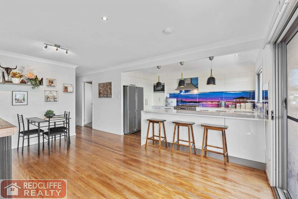Second view of Homely house listing, 44 Keenan Street, Margate QLD 4019