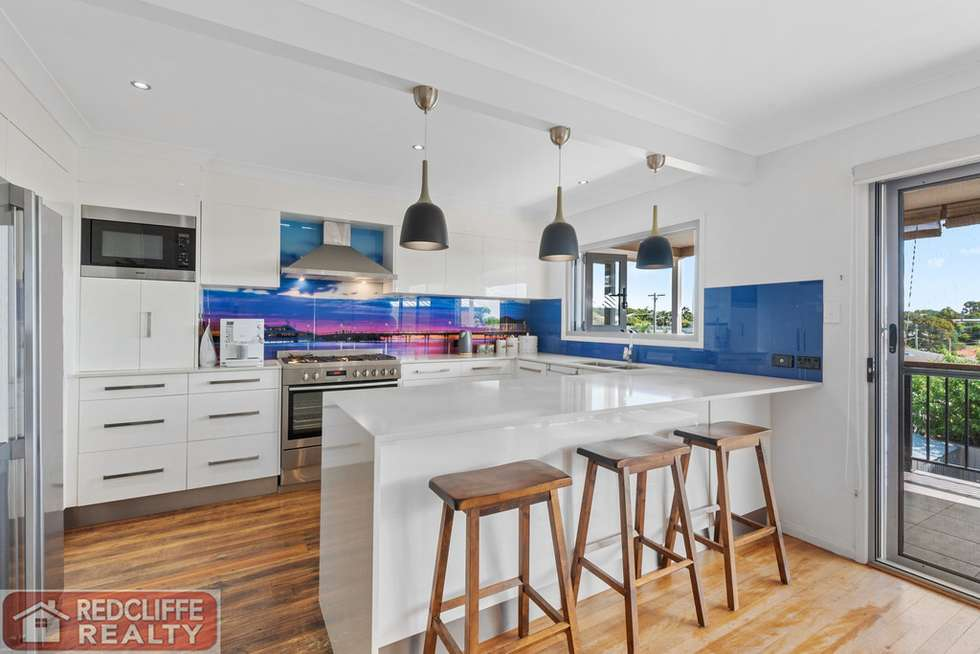 Third view of Homely house listing, 44 Keenan Street, Margate QLD 4019