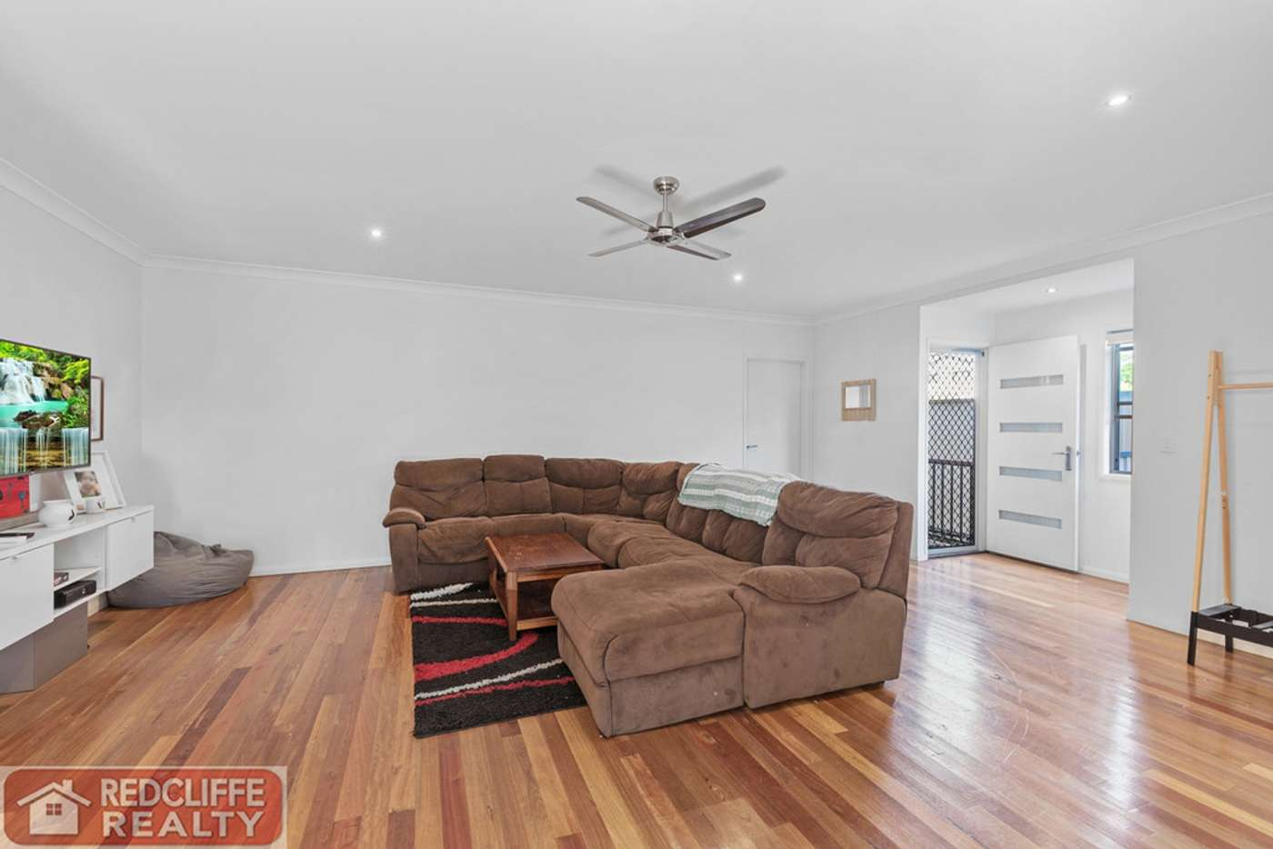 Fifth view of Homely house listing, 44 Keenan Street, Margate QLD 4019